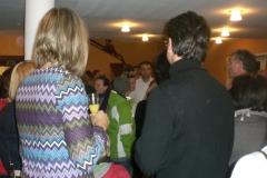 weihnachtsfeier2010_04