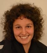 Anja Schönle
