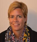 Miriam Maier